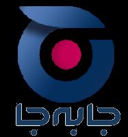 jabeja logo