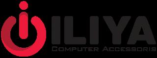 فروشگاه اینترنتی ایلیا کامپیوتر