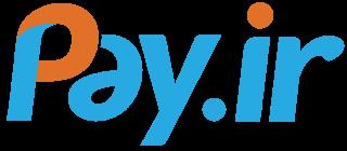 شبکه پرداخت پی