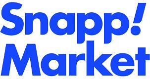 لوگو اسنپ فروشگاه و مارکت هایپراستار