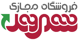 لوگوی شهروند فروشگاههای زنجیره ای شهروند
