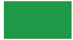 لوگوی اپلیکیشن شیوش برنامه جامع مدیریت و انتشار محتوای اثرگذار مذهبی