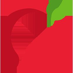 لوگوی ترب